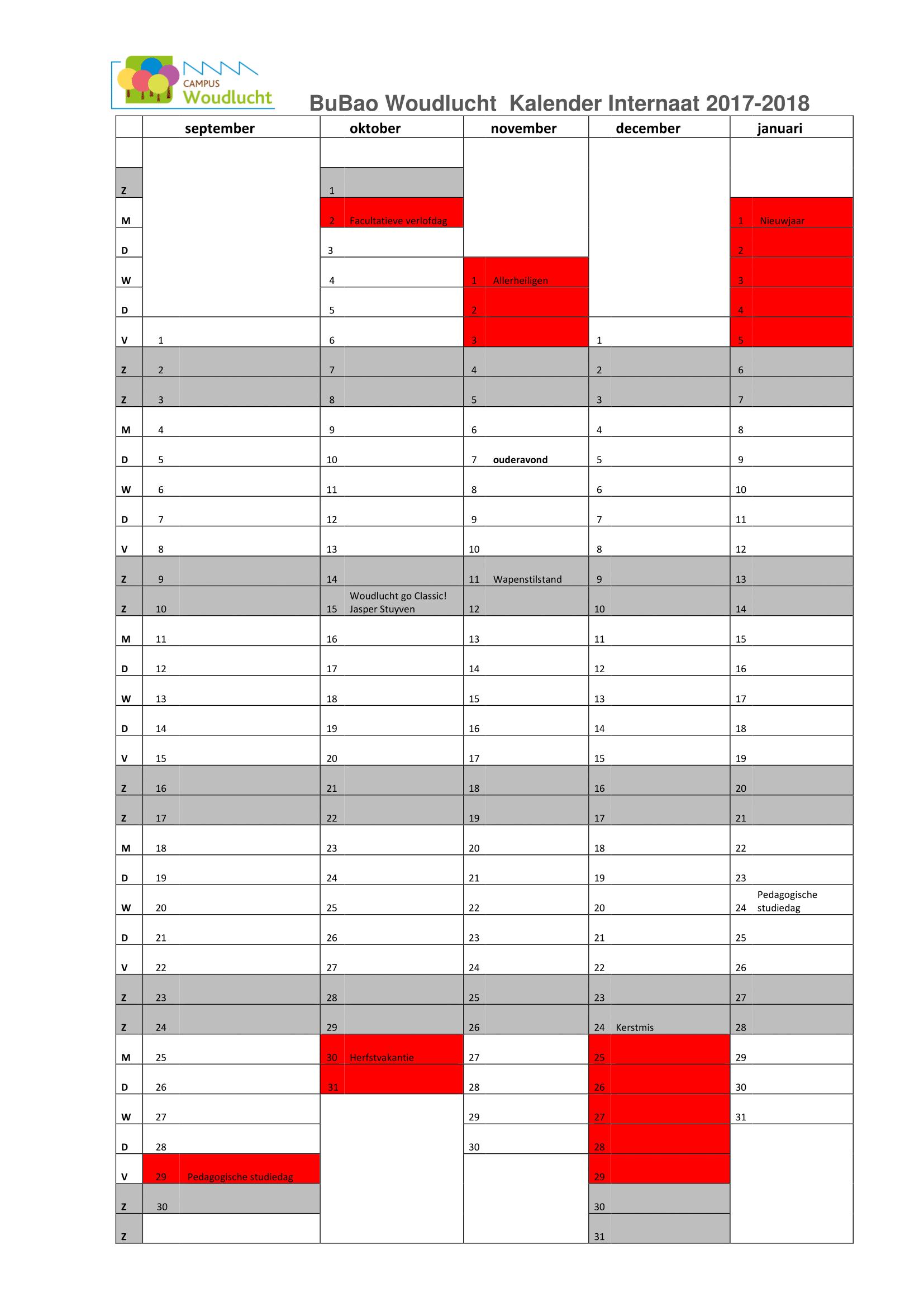 kalender 2017 afdrukken related keywords kalender 2017 afdrukken long tail keywords keywordsking. Black Bedroom Furniture Sets. Home Design Ideas