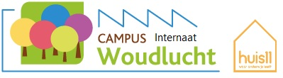 Internaat | Campus Woudlucht