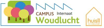 Internaat | Campus Woudlucht